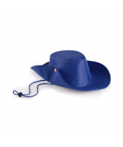 Sombrero Tosep