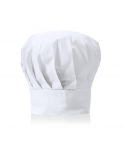 Gorro Cocina Nilson