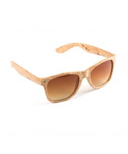 Gafas Sol Haris