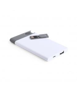 Power Bank USB Spencer