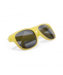 Gafas Sol Lantax