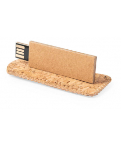 Memoria USB Nosux 16GB