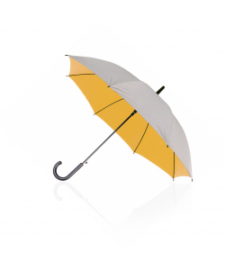 Paraguas Cardin