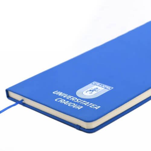 Cuadernos  y Libretas  y blocs personalizados