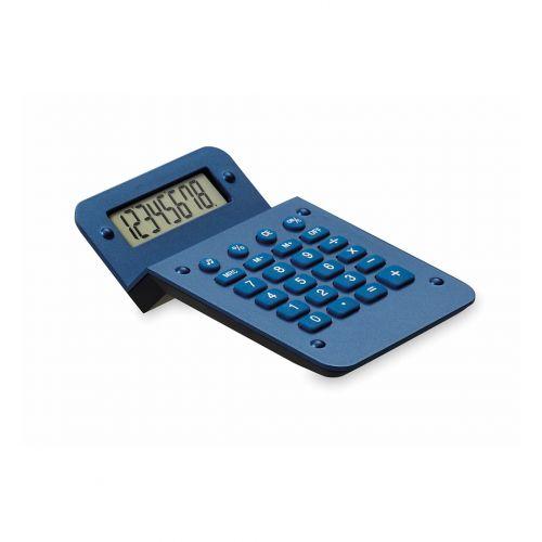 Calculadoras personalizadas