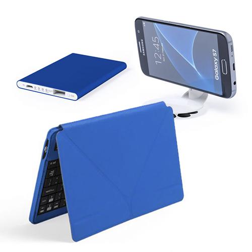 Accesorios para tablet y móvil