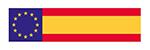 Envío a España y Europa