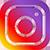 ir al Instagram de ggifts