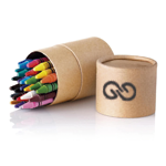 Estuches de lápices personalizados