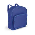 Mochilas Para Colegios mochilas infantiles
