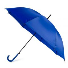 Paraguas publicitarios personalizados